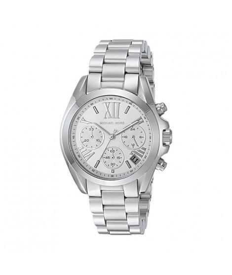 Orologio cronografo donna Michael Kors Mini Bradshaw MK6174