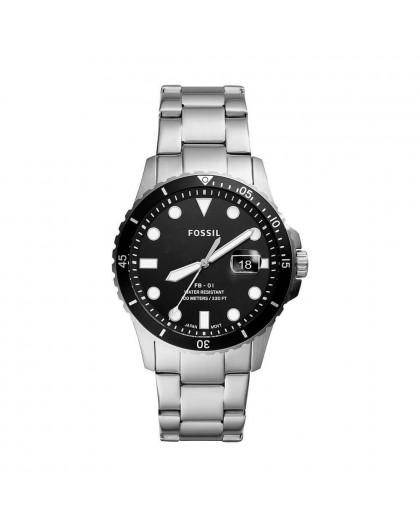Orologio uomo Fossil Fb-01 FS5652