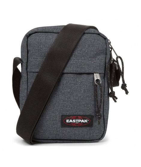 Eastpak EK04577H