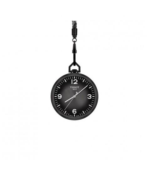 Tissot Lepine Pocket Watch...
