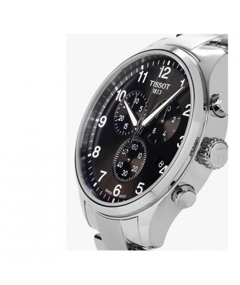 Cronografo T-Classic Chrono XL Tissot T1166171105701