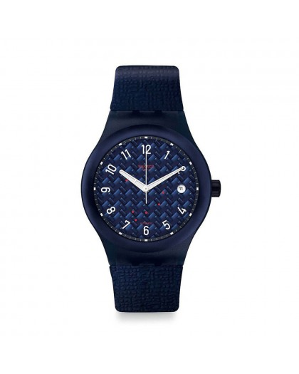 Orologio Swatch SUTN405