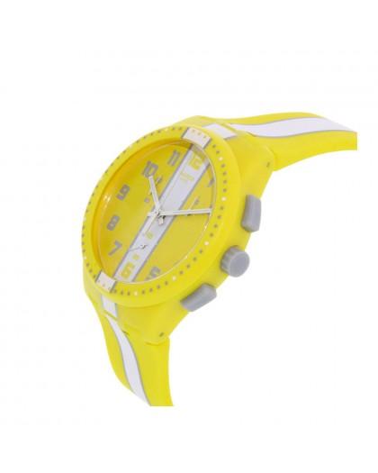 Orologio Swatch Amorgos SUSJ100