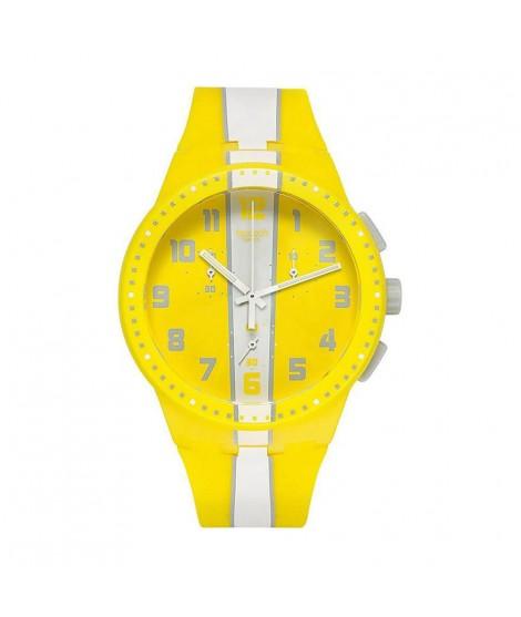 Orologio Swatch SUSJ100