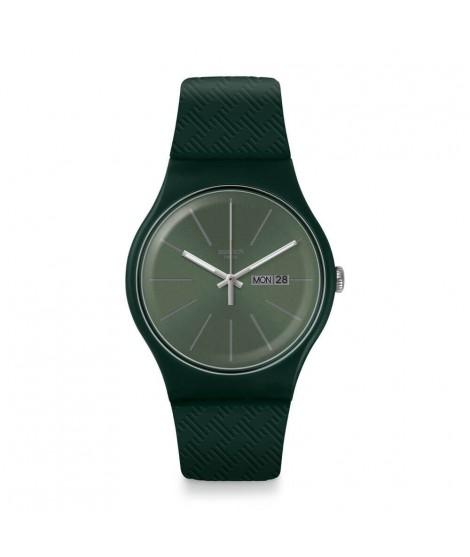 Orologio Swatch SUOG710