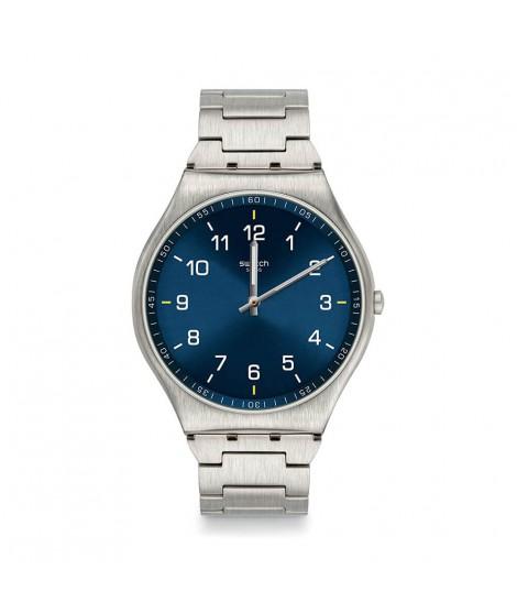 Swatch Skin Suit Blue Watch...