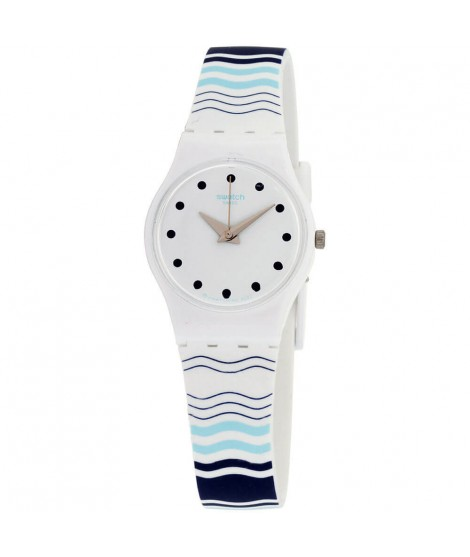 Orologio donna Swatch Vents et Marees LW157