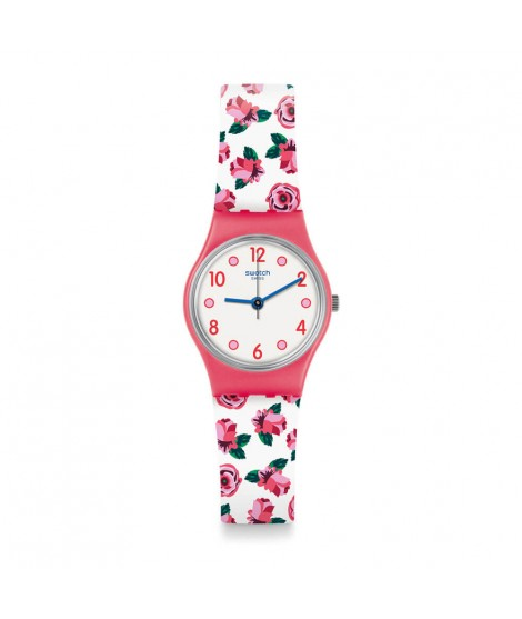 Orologio donna Swatch Spring Crush LP154
