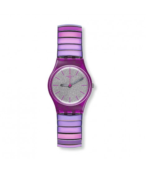 Swatch Flexipink LP144B...