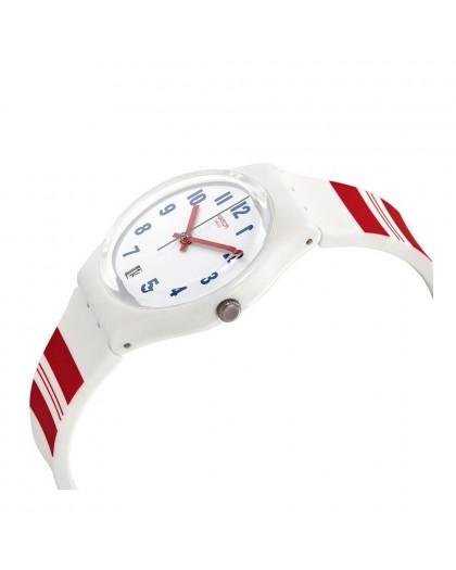 Orologio unisex Swatch Rosaline GW407
