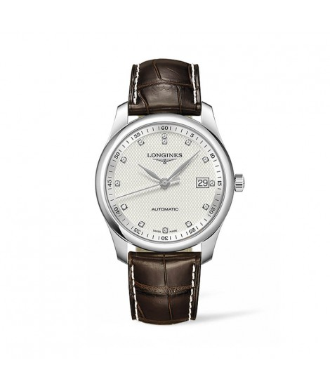 Orologio The Longines Master Collection L27934773