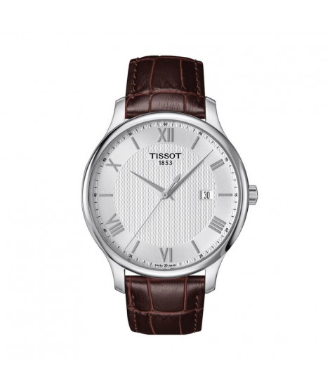 Orologio Tissot Tradition...