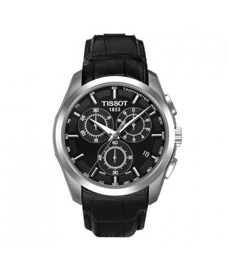 Cronografo Tissot...