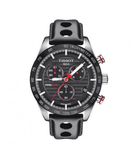 Cronografo Tissot PSR 516...