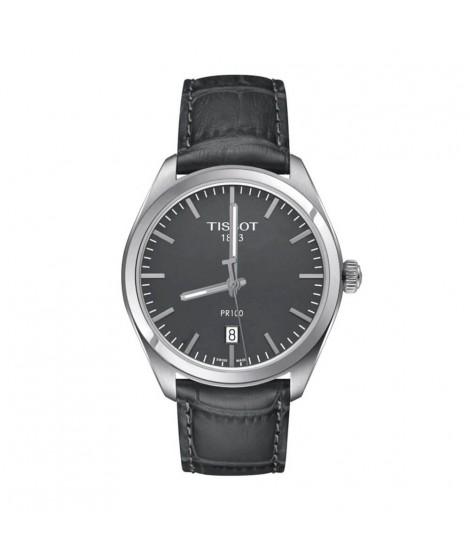 Tissot PR100 men's watch...