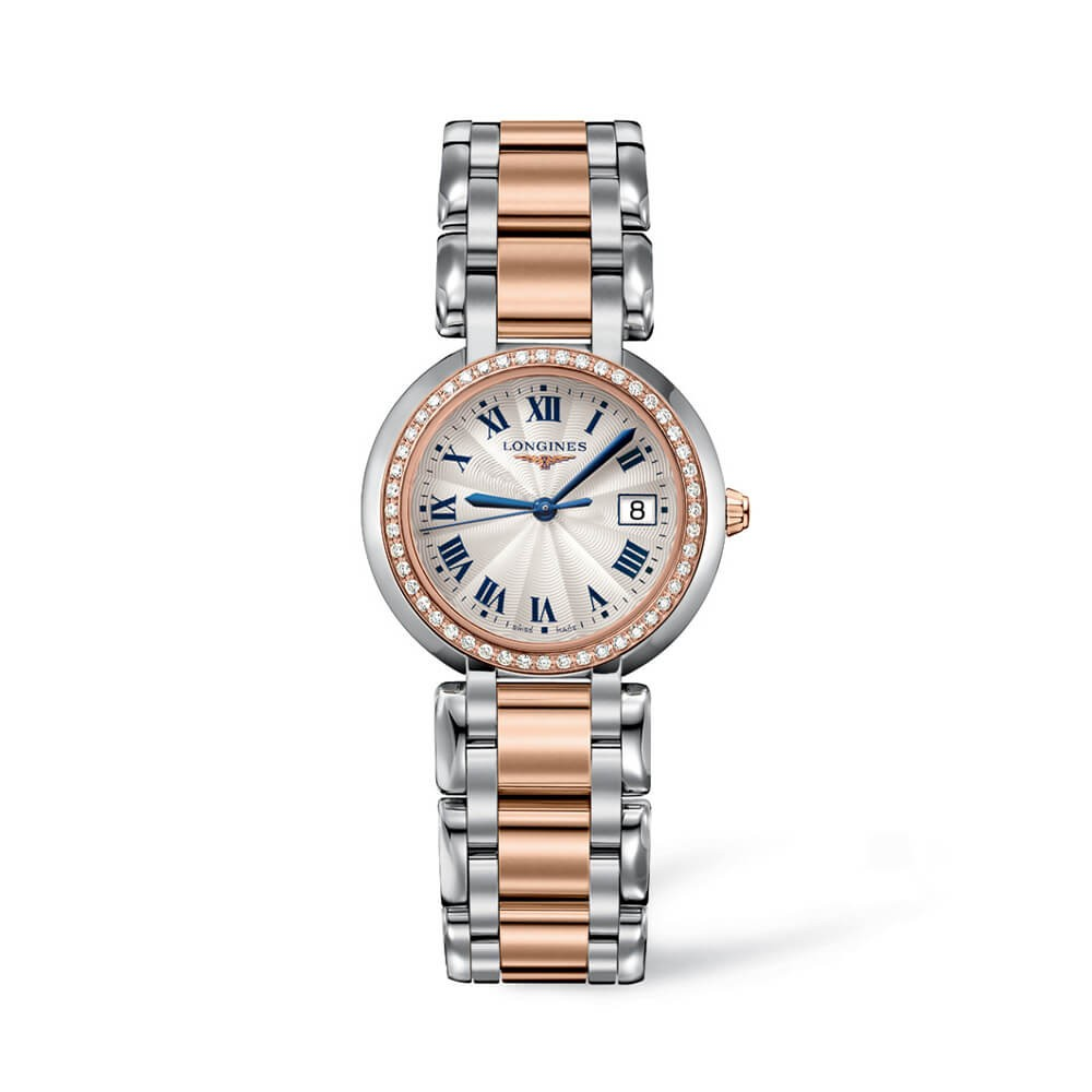 Orologio donna Primaluna Longines L81125796
