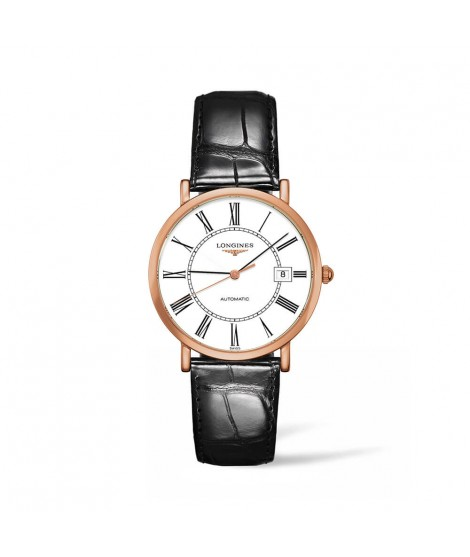 Orologio Longines Elegant Collection L47878110