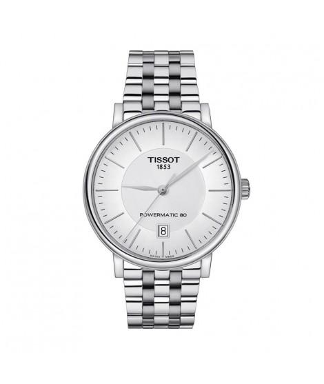 Orologio automatico Tissot...