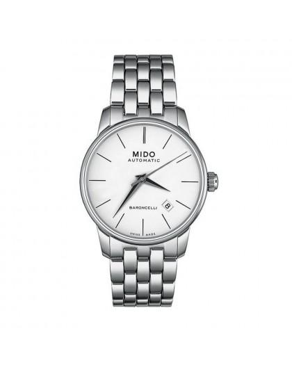 Orologio Mido M86004761