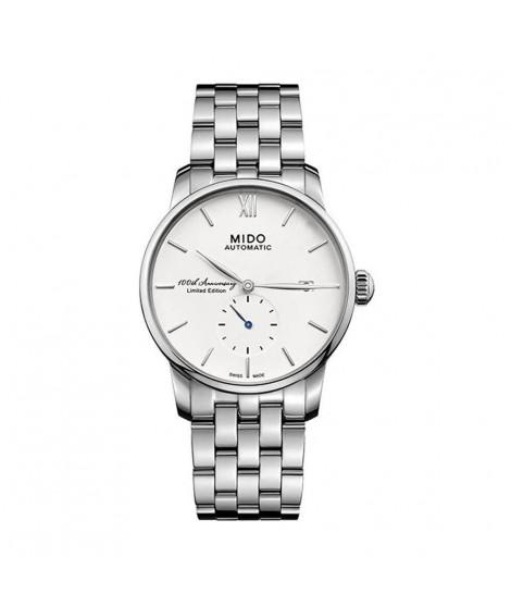 Orologio uomo automatico Mido M86084261