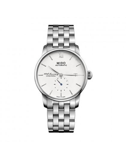 Orologio Mido M86084261