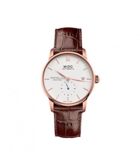 Mido automatic watch M86083268