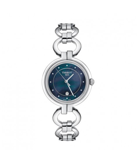Orologio donna Tissot...