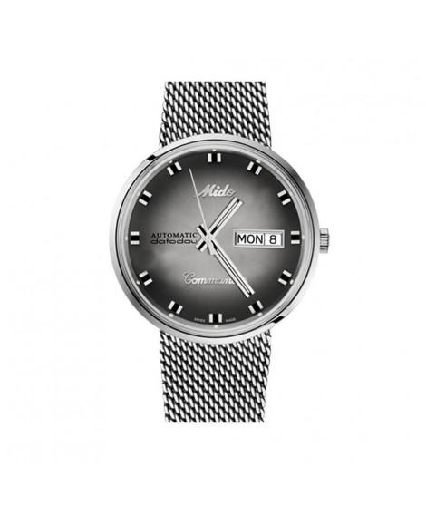 Mido automatic unisex watch...