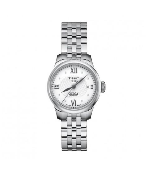 Orologio automatico donna...