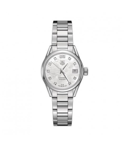 Tag Heuer Carrera Ladies...