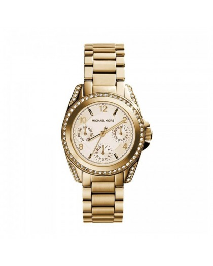 Orologio Michael Kors donna Mini Blair MK5639