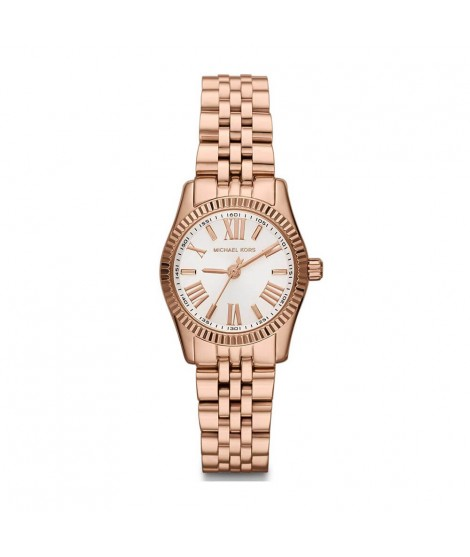 Orologio Michael Kors donna Lexington MK3230