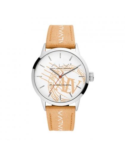 Orologio solo tempo Alviero Martini donna ALV0054