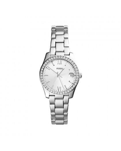 Orologio solo tempo donna Fossil Scarlette ES4317