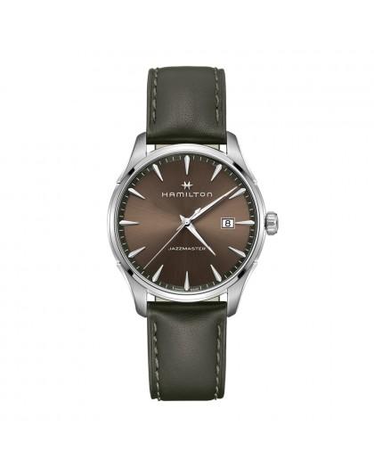 Hamilton orologio uomo H32451801