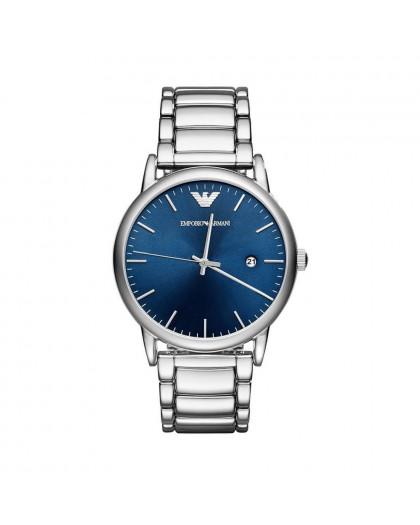 Orologio solo tempo Emporio Armani Luigi AR11089