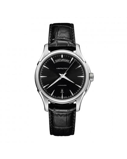 Orologio Hamilton Jazzmaster uomo H32505731