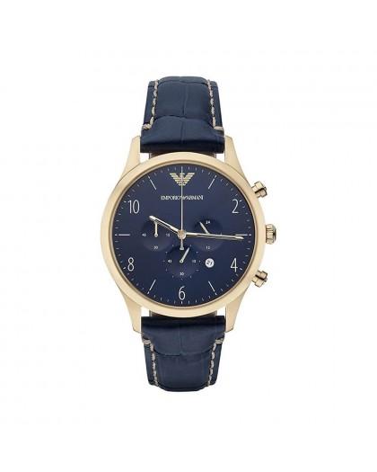 Orologio Cronografo Emporio Armani Beta AR1862