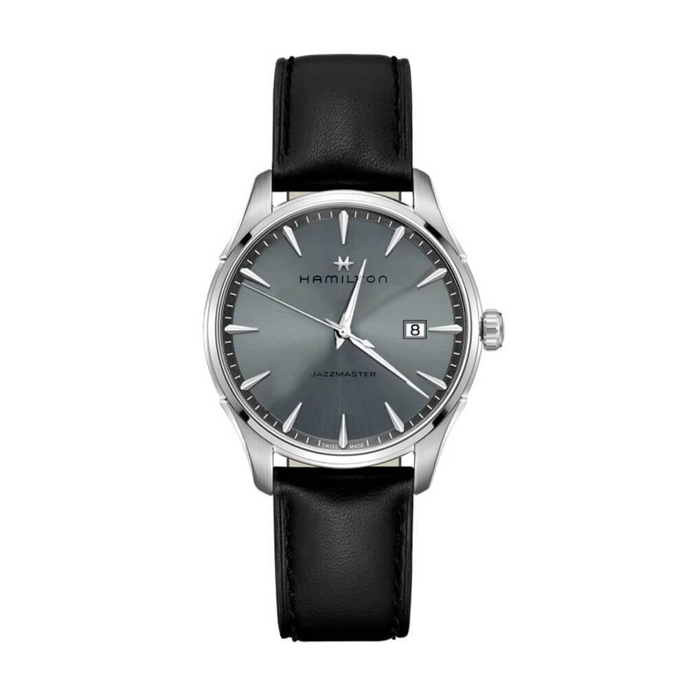 Orologio Hamilton Jazzmaster Gent uomo H32451742