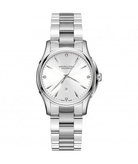 Hamilton watch H32315111