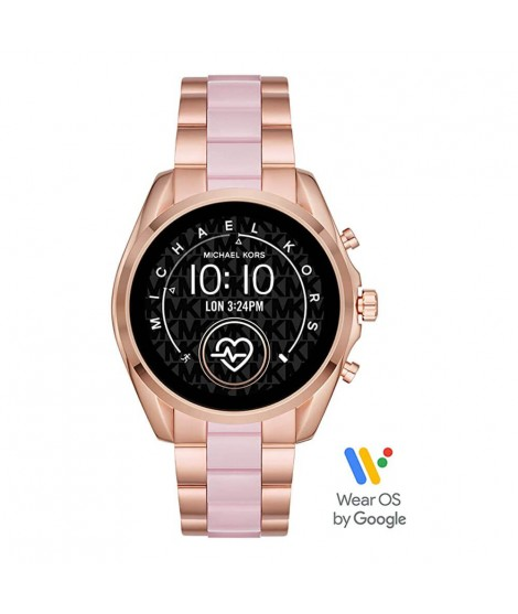 Smartwatch Michael Kors...