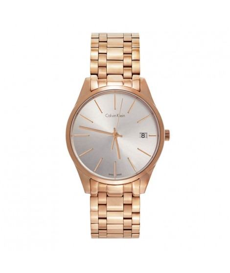 Calvin Klein orologio unisex K4N23646