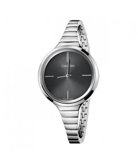 Orologio Calvin Klein Lively K4U23121