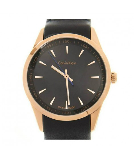 Orologio Calvin Klein K5A316C1