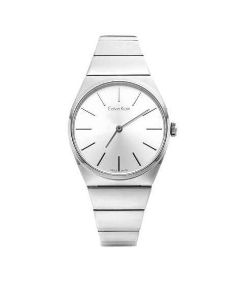 Orologio Calvin Klein K6C2X146