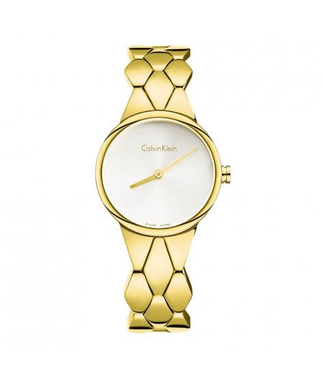 Orologio Calvin Klein K6E23546