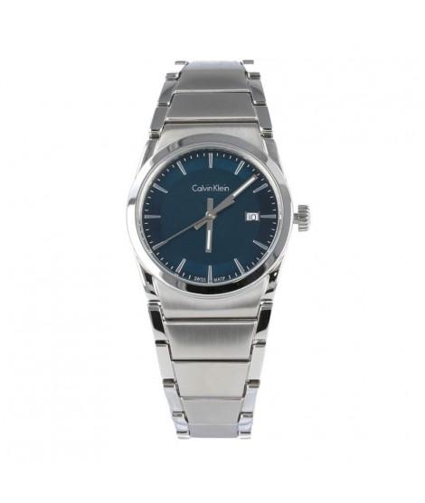 Orologio Calvin Klein K6K3314L