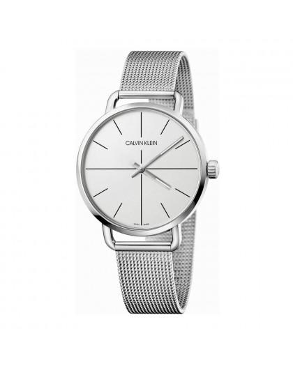 Orologio Calvin Klein K7B21126