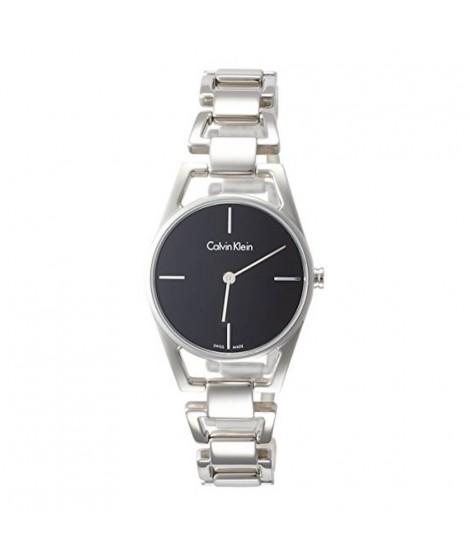 Orologio Calvin Klein K7L23141