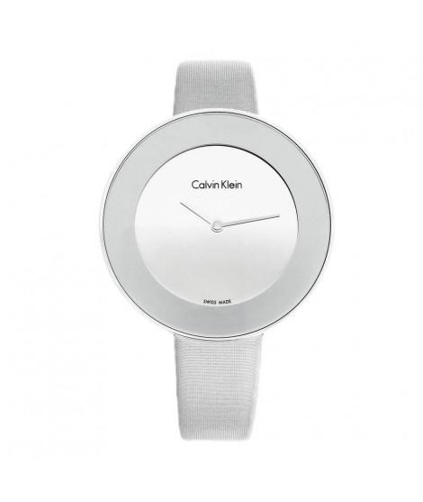 Calvin Klein solo tempo donna al quarzo K7N23UP8